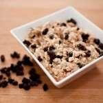 Zwarte mulberries zijn heerlijke gedroogde vruchten! Maar buiten dat heeft deze bes veel voordelen voor de gezondheid.