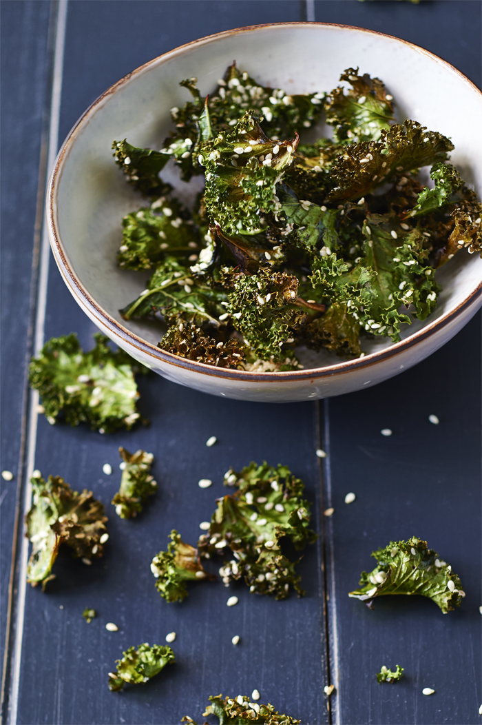 Kale-chips-Rens-Kroes
