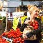 Feel Good Food | Rens Kroes