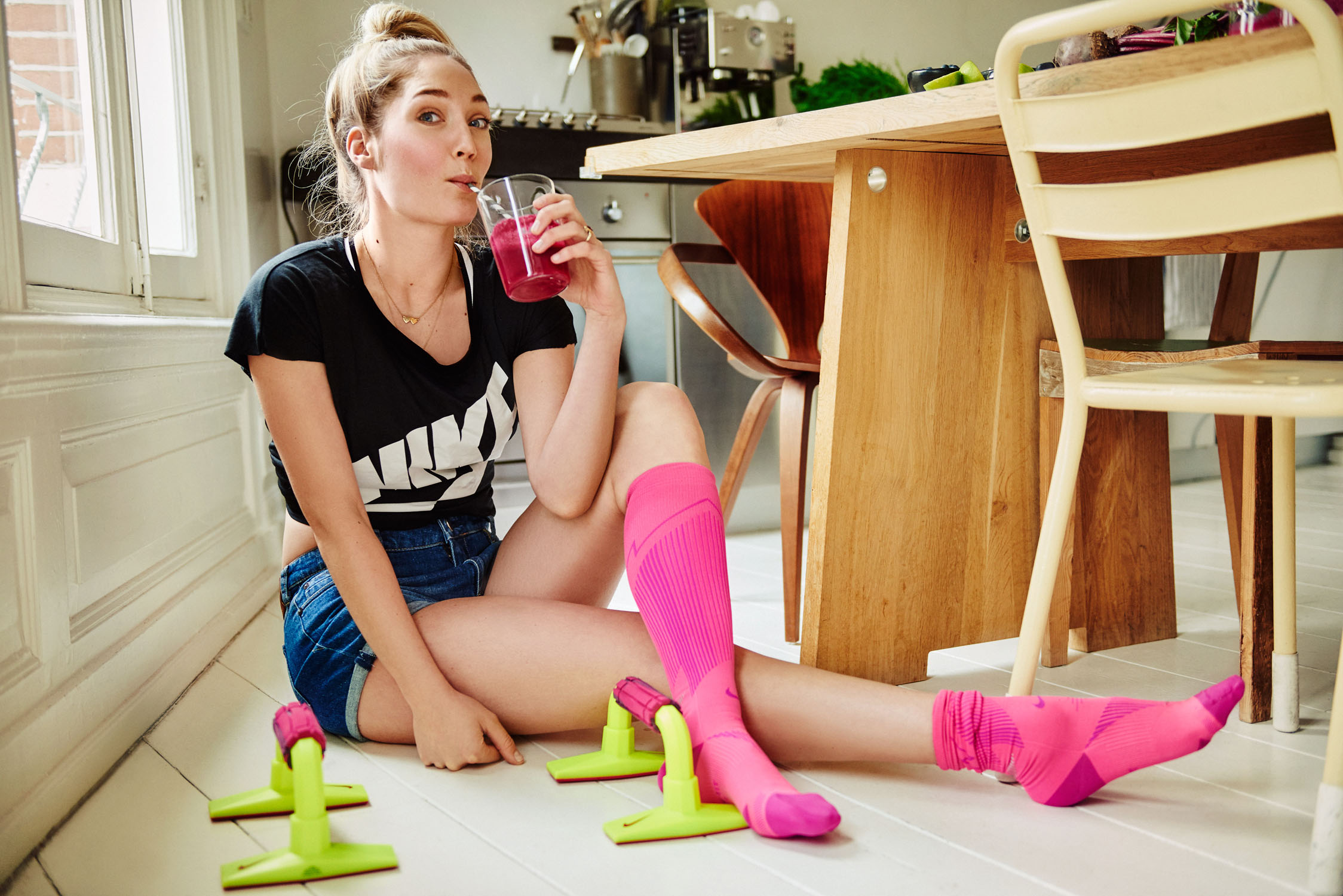 Nike Rens Kroes6757_food_RGB
