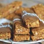 Crunchy peanut power bars copy 2