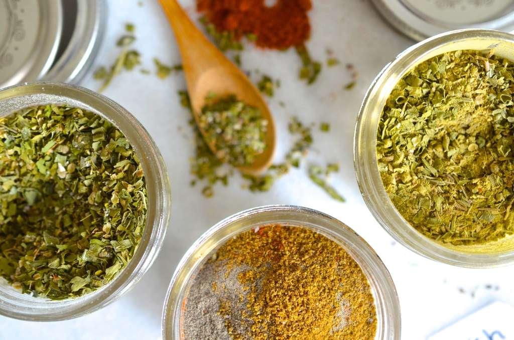 Rens Kroes Herbs 3