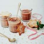 Rens Kroes chocolademelk