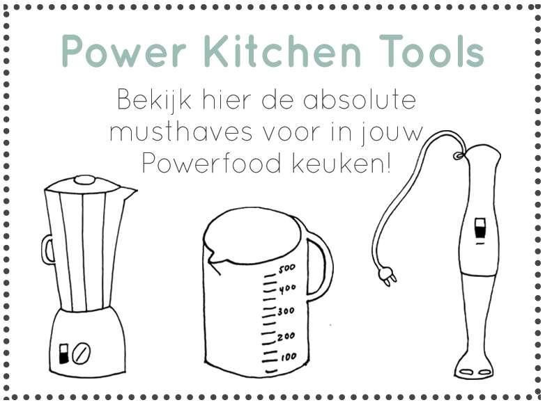 PowerKitchen_sidebar_NL