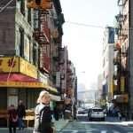 Rens Kroes New York