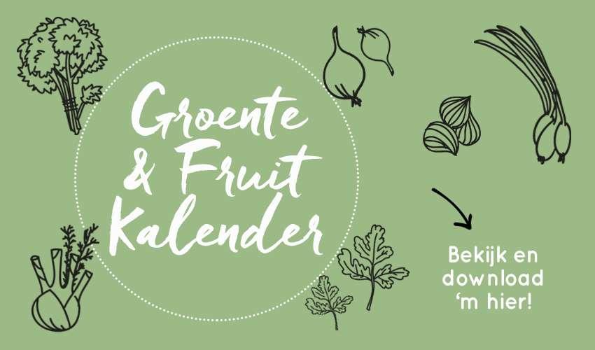 groentefruitkalenderbanner