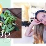 Rens Kroes Vlog 26